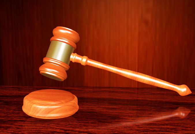 זכויות משפטיות